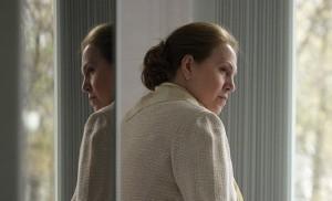 Kadras iš A. Zviagincevo filmo Jelena (2011)