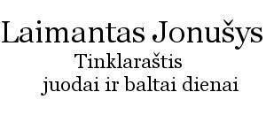 jonusys_1