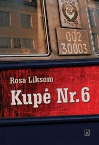 Kupe-Nr6-LIE