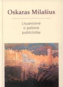 OskarasMilasius