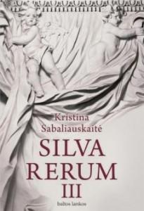 cdb_Silva-Rerum-3_p1