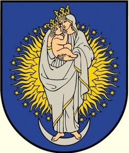 Eišiškių herbas