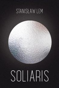 Soliaris_medium