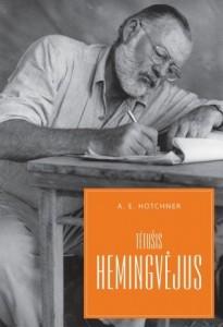 Hemingv