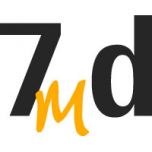 7md_logo_rgb2_1