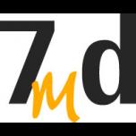 7md_logo_rgb2_1