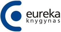 logo-eureka