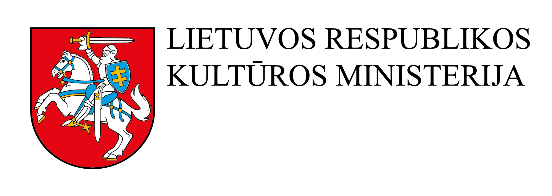 LRKM logo