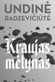 cdb_radzeviciute-kraujas-melynas_th