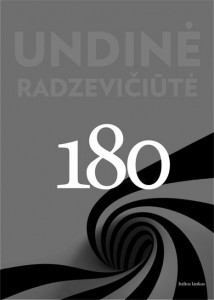 knygos-virselis-54dc9684e05cf