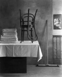 Christiano Coigny nuotrauka