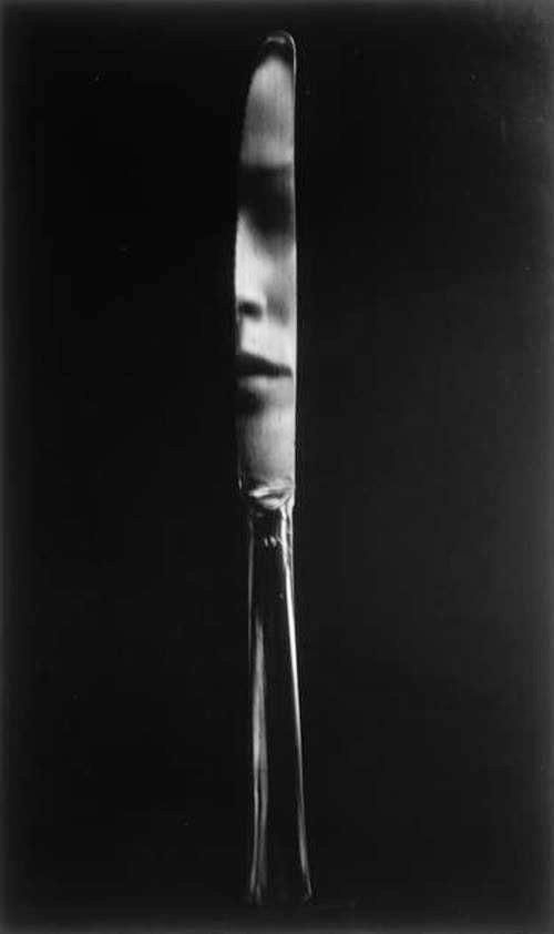 Alain Fleischer. Peilio siela. 1982