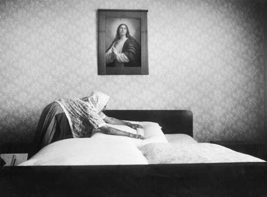 Jindřicho Štreito nuotrauka