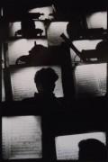 Fred Lyon. San Fransisko opera. 1950