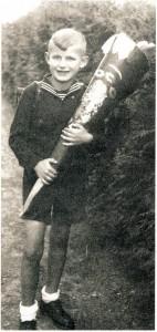 Nuotrauka iš AdM (Klaipėdos krašto darbo grupės) archyvo