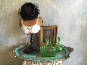 Ramunės Pigagaitės nuotrauka