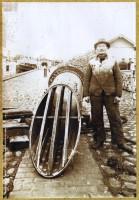 Klaipėdos apskrities archyvo nuotrauka