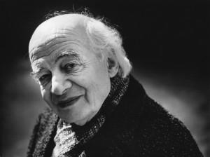 Dmitrijus Gelpernas. Gimęs 1914 m. Kauno getas, Dachau.  Antano Sutkaus nuotrauka