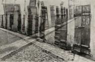 """Moï Ver. Parduotuvės. 1929–1931. Iš knygos """"Vilniaus žydų gatvė"""""""