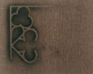 Urtės Bimbaitės iliustracija